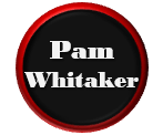 Pam White Taker
